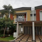 Rumah Luas 2 Lantai Di Cluster Bluebell Summarecon Bekasi