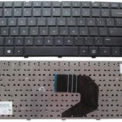 Keyboard HP COMPAQ 430 Presario CQ43 CQ45 CQ57 HP 430 BLK