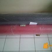 Material Perahu Karet Merk Zebec