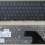 Keyboard HP Compaq 320 425 BLACK