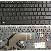Keyboard HP Probook 440-G1 - BLACK