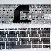 Keyboard HP Ellitebook 8460 8460P 8470P 8470W