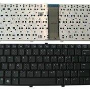 Keyboard HP COMPAQ 510 516 615