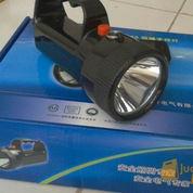 QINSUN ELM620 Senter Anti Ledak Led Rechargable Hand Lamp Explosion Proof Jakarta Indonesia