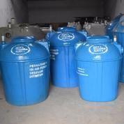 Septic Tank BioSurya, SepticTank BioFilter, Sepiteng BioTech Anti Penuh