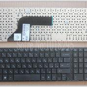 Keyboard HP Probook 4510s, 4515s, 4520s, 4710s, 4720s, 4750s (Numeric)