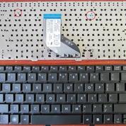 Keyboard HP COMPAQ PROBOOK 4230s