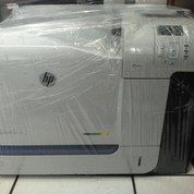Printer HP LaserJet 500 M551