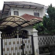 Rumah BNR Blok F No. 21