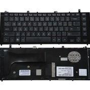 Keyboard HP ProBook 4420S 4421S 4425S 4426S Series