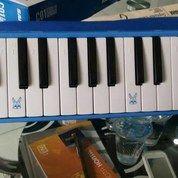 Pianica MURAH Kualitas Bagus Melodika