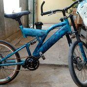 Sepeda Anak Laki-Laki Everbest