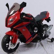 Mobil Aki Gp Mainan Anak