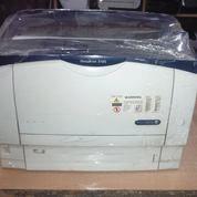 Xerox Docuprint 3105