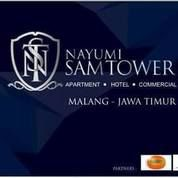 Nayumi Sam Tower Apartement