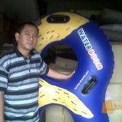 Watertubes Zebec Paling Tebal Di Indonesia 0,75 mm