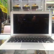 Macbook Air MacOS Siera