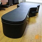 Jual Optimus Hardcase For Acoustic Guitar Murah Di Bandung