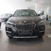 BMW X1 XLine 2017 PROMO DISCOUNT AKHIR TAHUN ( NEGO SAMPAI DEAL)