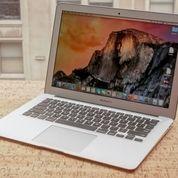 Cicilan APPLE MacBook Air 13 MMGF2 Silver