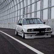 BMW/E30/M40/318i/1991