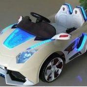 Mobil Aki Lamborgini/WATSHAP:081- 349- 577- 137 VIA BBM:E3B0. 6E9D