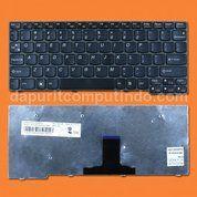Keyboard Lenovo S10-3, S100, S110, S205