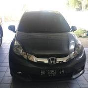 Honda Mobilio Mt2015