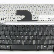 Keyboard Toshiba Satellite L40 L45 (Model Lama) - Black