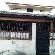 Rumah Kost2an Di Sekt 1.1 BSDCITY.