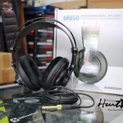 Headphone Samson SR850