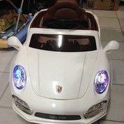 Mobil Aki Mainan Anak/WATSHAP:081- 349- 577- 137 VIA BBM:E3B0. 6E9Da