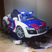 Mobil Aki Mainan Anak/WATSHAP:081- 349- 577- 137 VIA BBM:E3B0. 6E9D
