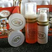 Cream Tabita Paket Skin Care Asli BPOM