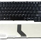 Keyboard TOSHIBA Satellite L10, L30, L35, L100. Tecra L2