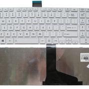 Keyboard Toshiba Satellite C850 L855 S50 S55 NUMERI / RAM / HITE