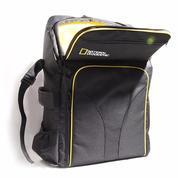 Ransel Bag National Geographic NGR-03G
