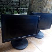 Komputer Monitor Lcd