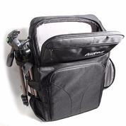 Ransel Bag Nikon NR-03G