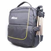 Ransel Bag Nikon NR-04R