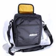 Sling Bag Nikon SN-02FG