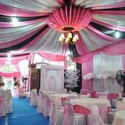 Rias Pengantin Dan Wedding Organizer