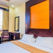 Hotel Murah Dengan Fasilitas Lengkap Di Bali