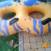Watertubes Zebec Yang Terbaik Untuk Waterpark