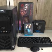 PC Komputer Dan Aksesoris Gaming