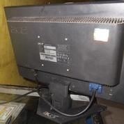 Teima Segala LCD Bekas Rp 50.000