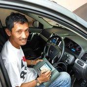 Bengkel Mobil Panggilan Surabaya