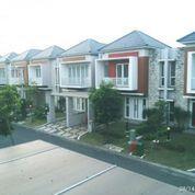 Rumah Asri Harga Berseri, Cluster PALM 136 Basic Summarecon Bekasi