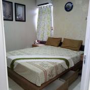 Rumah Fully Furnished Di Citra Maja Raya