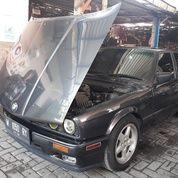 BMW E30/M40/318i/1991